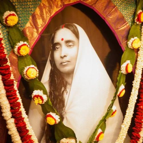 Durga Suktam by Viveka Dhyana | Free Listening on SoundCloud