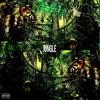JUNGLE ft. JUKE JET$ON, ANTONIO KASH, MILES FOSTER