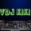 DJ Naik Turun Oles Terus DJ 2018