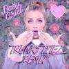 Baby Ariel - Aww (Trunkstylez Remix)