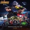 Marvel Studios - Avengers Infinity War Theme
