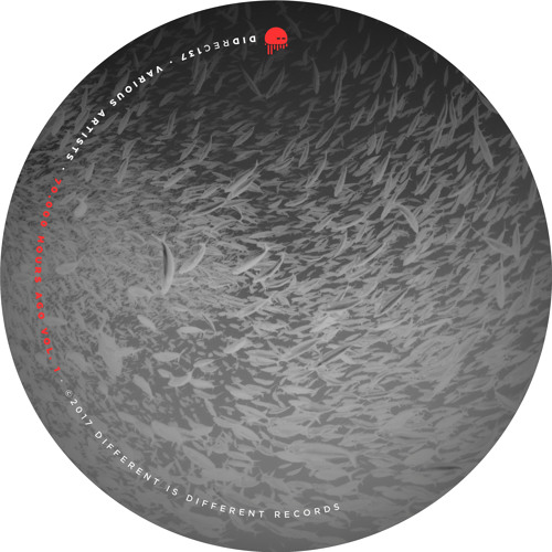V1L - Blastwave (Linear Straight Remix) [DIDREC137]