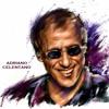 Adriano Celentano - I Want To Know