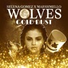 Wolves Gold Dust (Victor S Mashup)