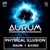 Aurum Promo Mix