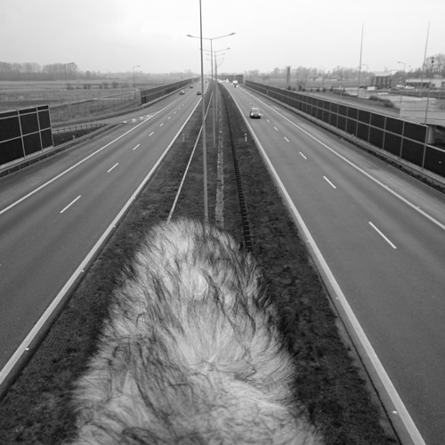 A2 Motorway.WAV