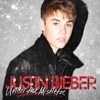 Justin Bieber - Only Thing I Ever Get For Christmas (Instrumental Audio) with backing vocals