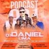 MC RAHEEL - VAI DA PT NA NOVA HOLANDA ( EDIT, DJ DANIEL LIMA ) ATABACADA