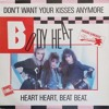 Body-heat_-_Don't Want You Kisses