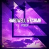 KSHMR & Hardwell - Power (STEALTH Rework)