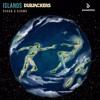 R3HAB & KSHMR - Islands (Dubjackers Remix)