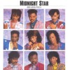 Midnight Star - Curious -