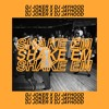 Download Shake Em - Adolf Joker X DJ Jayhood Mp3