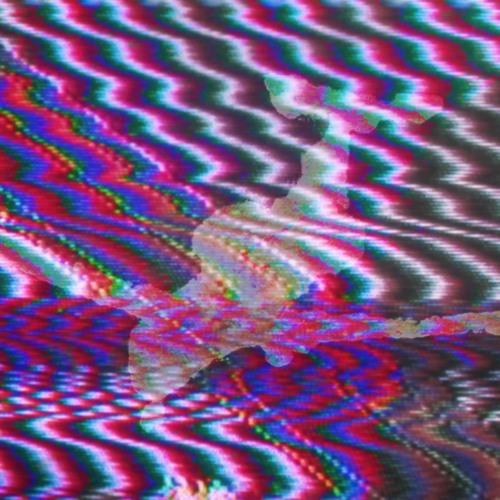 Waveform Collapse