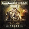 Hardwell & Kshmr - Power (Lance & Mason Remix)