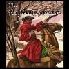 The Highwayman - (sing) - Loreena McKennitt (1997) Alfred Noyes 1906  - Numi Who?