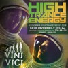 Guto Putti (Aevus) & Vini Vici - High Trance Energy 071 2017-12-02 Artwork