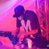 MC PATATI - BANDIDA SAFADA ( QUEIROZ DJ ) SGT PRODUÇÕES