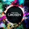 Chosen mp3