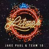 Jake Paul Litmas Feat Slim Jxmmi Mp3