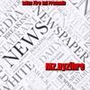 New Music : Newspaper (Explicit)