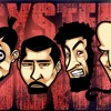 Chop Suey ! (System Of A Down)