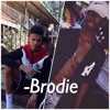 Download 601mike & BreezyDaKid - Brodie Mp3