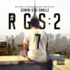 Possesed 3.5 [Prod. By PlatinumSellers Beats Tik Da Freak & Ty Racks]-(GeminiJynX)DJSMALLZ