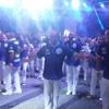 Jorge Freitas enaltece festa de lançamento do CD do Carnaval de SP 2018