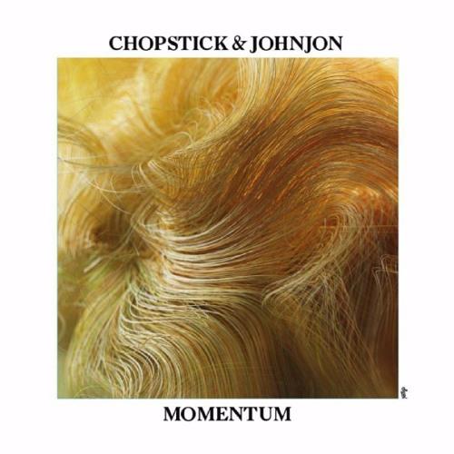 Premiere: Chopstick & Johnjon - O-Negative [Suol]