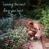 The Best Pronoun is We EP. 1- Leaving the Nest and Doing your Best