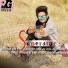B W Boys 2k17 spicial ( Police Horn mix) Dj Rushi Nanded