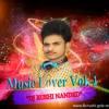Marathi Tadka Music- Dhol Mix Type -( Dj Rushi Nanded )