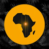 African Party Vibes - 2017