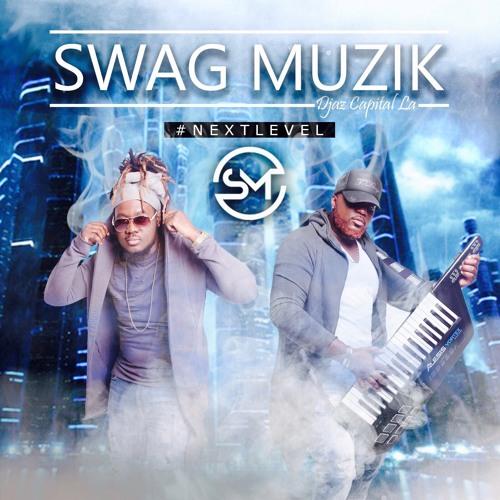 SWAG MUZIK - Nap Chill