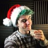 I'll Be Home For Christmas -Cover by CrankGameplays