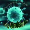 Who Do You Love - Demo - Album - It's Virulent!