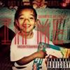 Im Me (Lil Wayne Remix)