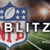 Sun.Dec 3: NFL BLITZ Preview of Week 13 With Rudy Reyes, Joe Budget Boss & Rory Mitchell