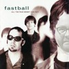 The Way (Fastball cover)