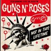 Guns N' Roses - Better (Live At Apollo Theatre NYC 09 20 2017)