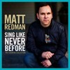 Matt Redman - 10000 Reasons (Bless The Lord)
