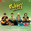 Raina - Fukrey Returns - Shree D