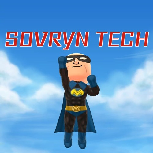 """Sovryn Tech Ep. 0254: """"Injustice League"""""""