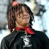 Trippie Redd - Dark Night Dummo Ft Travis Scott