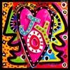 Plastic Love   プラスティック・ラヴ (cover) - Tatsuro Yamashita
