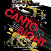 Canto Bight (Star Wars) by Saladin Ahmed, Rae Carson, Mira Grant, John Jackson Miller, read by Various