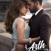 Sanwar De Khudaya | Arth | Rahat Fateh Ali Khan | Shaan Shahid, Humaima Malik
