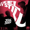 Portugal. The Man - Feel It Still (Jesse Bloch Bootleg) [FREE DOWNLOAD]