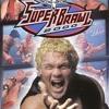 Dr. Kavarga Podcast, Episode 618: WCW SuperBrawl 2000 Review